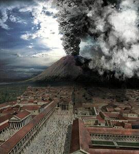 เหตุการณ์สำคัญที่เกิดขึ้นเมื่อวันที่ 1 พ.ย. ในแต่ละปี