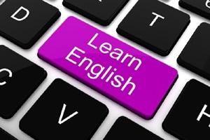 11 เว็บไซต์เรียนภาษาสุดเจ๋ง ที่คนอยากเก่งอังกฤษไม่ควรพลาด!