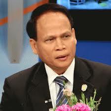 อนาคตโรงเรียนขนาดเล็กของเมืองไทย การแก้ปัญหาจะต้องไม่มีรูปแบบเดียว