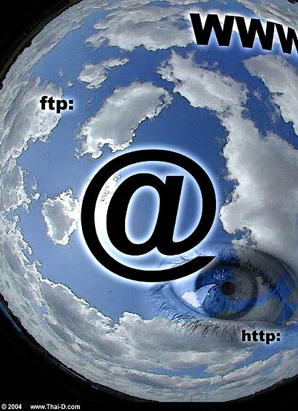 วิธีการลบบาง URL ออกจากช่อง Address
