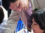9 โครงการสำคัญที่ ศธ.จะขับเคลื่อนการทำงานในปี 2555