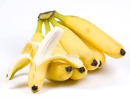 กล้วยหอมชนะเครื่องดื่มบำรุงกำลัง มีสารอาหาร สารต้านอนุมูลอิสระในตัว