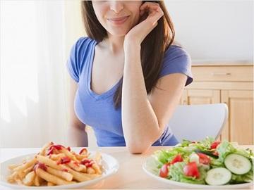 สุดยอดอาหารช่วยให้ผอมเร็วขึ้น แถมยังช่วยล้างพิษด้วย