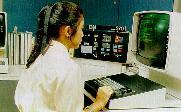 การลำดับรุ่นเครื่องคอมพิวเตอร์