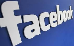วิจัยเผย เฟซบุ๊กทำให้คนมีความอิจฉามากขึ้น