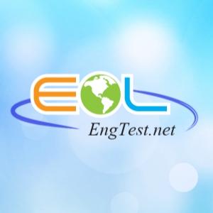 เชิญสอบวัดระดับความสามารถด้านภาษาอังกฤษของตัวคุณทางออนไลน์