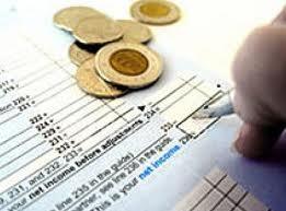 เปิดคู่มือ สามี-ภรรยา แยกยื่นภาษี หักค่าลดหย่อนได้เท่าไหร่บ้าง