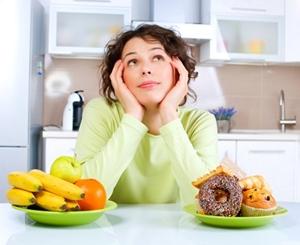 เคล็ดลับกินอย่างฉลาด ปราศจากโรค