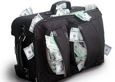วิธีแก้เคราะห์ สะเดาะกรรมให้ร่ำรวย