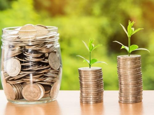 How to งานถูกจิต เงินเดือน ถูกใจ