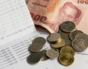 6 วิธีสร้างเครดิตการเงินดี ขอสินเชื่อผ่านง่าย