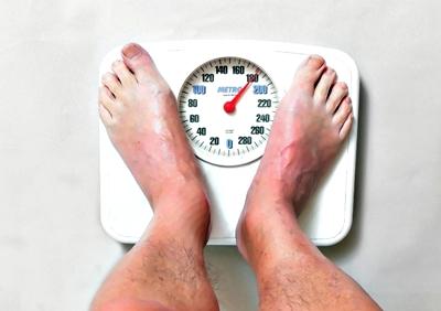 10 เหตุผลที่ลดเท่าไหร่น้ำหนักก็ไม่ลงสักที