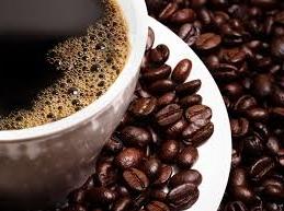 """ดื่ม""""กาแฟ""""มากเกินไป เสี่ยงตายเพิ่มขึ้น"""