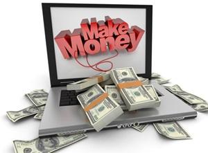 8 วิธีสุดฮิต พิชิตความรวยบนโลกออนไลน์