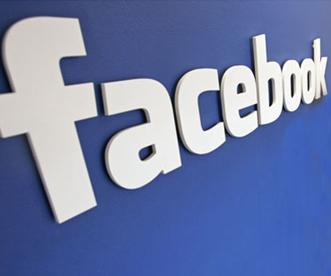พ่อแม่ควรแอด เฟซบุ๊ก Facebook ลูกไหม