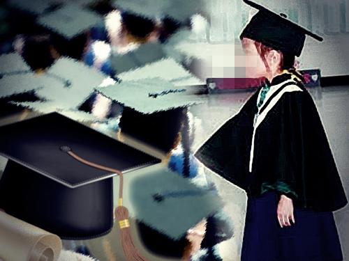 """บัณฑิตน้อย """"ความบ้าใบ"""" ของการศึกษาไทย โดย ผศ.ดร.ประภาศ ปานเจี้ยง"""