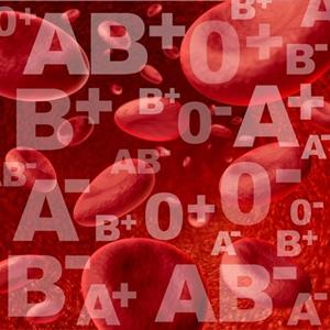รู้ไว้เพื่อระวัง กรุ๊ปเลือดบอกความสุ่มเสี่ยงของโรคได้นะ