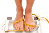 เมื่อรู้สึกว่าอ้วนเกินไป ทำยังไงดี