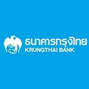 กรุงไทยออก 4 ผลิตภัณฑ์เงินฝาก จ่ายดอกเบี้ยทุกเดือน