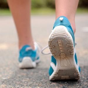 ยิ่งเดิน ยิ่งดีต่อสุขภาพ