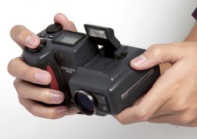 12 เรื่องน่ารู้ การถ่ายภาพ ด้วยกล้องดิจิตอล
