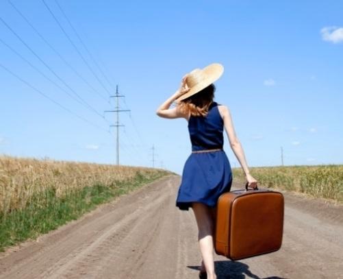 ของใช้สำคัญที่ควรจัดไว้ในทุกทริปการเดินทาง