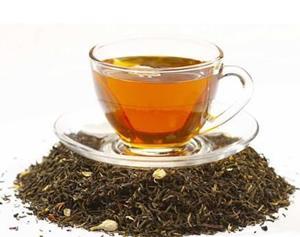 ชาอู่หลง ช่วยลดน้ำหนักได้จริงหรือ