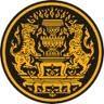 สำนักงบประมาณ เปิดสอบบรรจุบุคคลเข้ารับราชการ 10 อัตรา สมัคร 14 ม.ค.-1 ก.พ.56