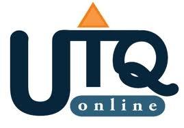 การพัฒนาครูด้วยระบบ UTQ ออนไลน์