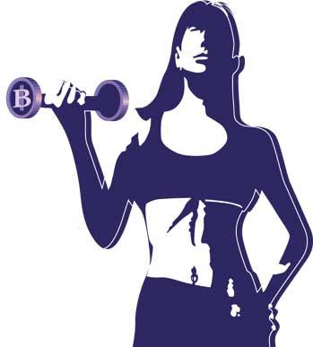 การออกกำลังกายเพิ่มภูมิต้านทานความเครียดให้กับสมอง