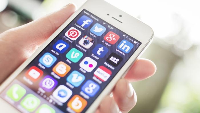 เทคนิคการทำตลาดบน Social Media