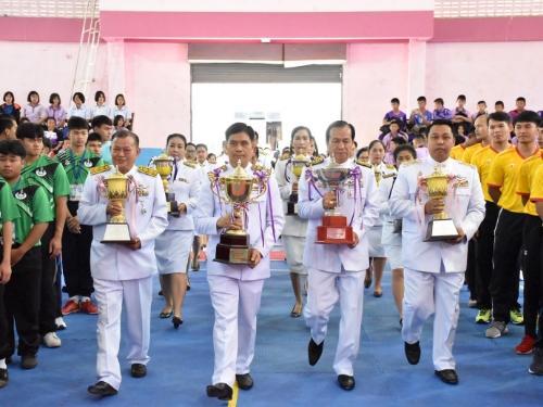 การแข่งขันกีฬากาบัดดี้ยุวชนชิงชนะเลิศแห่งประเทศไทย ครั้งที่ 9 และการแข่งขันกีฬากาบัดดี้ชิงชนะเลิศแห่งประเทศไทย ครั้งที่ 19