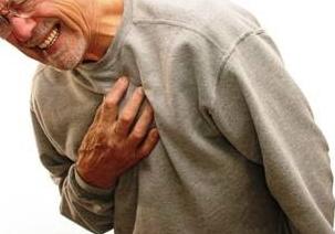 7 วิธีป้องกันโรคหัวใจวาย