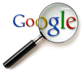 กูเกิล เผยอันดับคำค้นหายอดนิยมของคนไทย ประจำปี 2014
