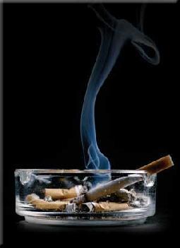 10 เคล็ดลับเลิกบุหรี่