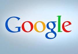 กูเกิล เผยอันดับคำค้นสุดฮิตของไทย ประจำปี 2012