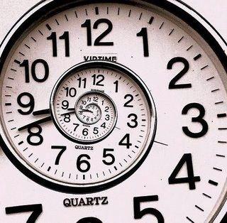 นาฬิกาชีวิต องค์รวมสุขภาพแบบ A.M./P.M.