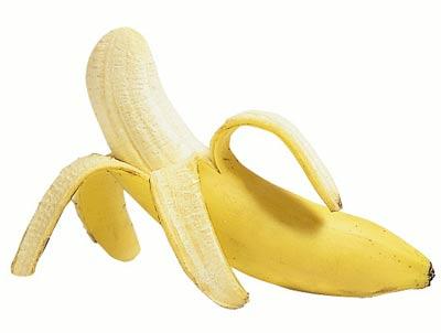 เรื่องกล้วย ๆ