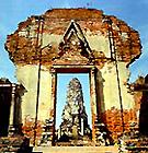 ประวัติศาสตร์ไทย
