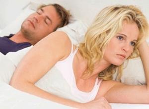 การหยุดหายใจในขณะหลับ (Sleep apnoea)