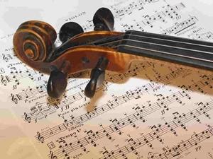 อยากฉลาดฟังดนตรีคลาสสิก