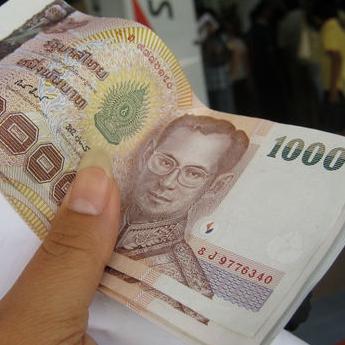 หนี้สินครัวเรือนไทย อาการป่วยของประเทศ?