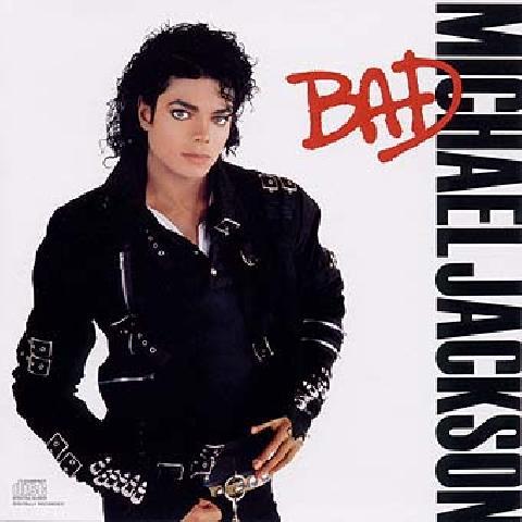 """อีกแง่มุมที่แฝงอยู่ในสถานะราชาเพลงป็อประดับโลกของ """"ไมเคิล แจ๊กสัน"""""""