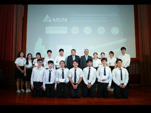 3 มหาวิทยาลัยเป็นตัวแทนไทยชิงเดลต้า คัพ ที่ประเทศจีน