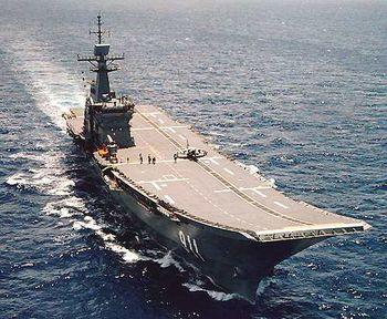 กองทัพเรือไทย