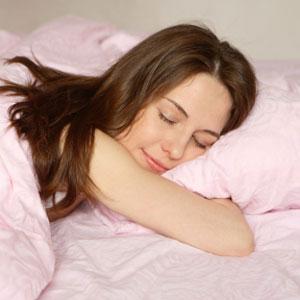 เลือกนอน ให้ถูกท่าทาง