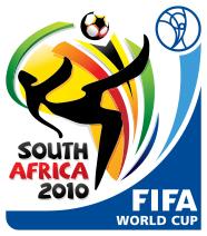 ประวัติฟุตบอลโลก (World Cup)