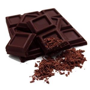 ช็อกโกแลต ช่วยให้สมองกระปรี้กระเปร่าจริงหรือ
