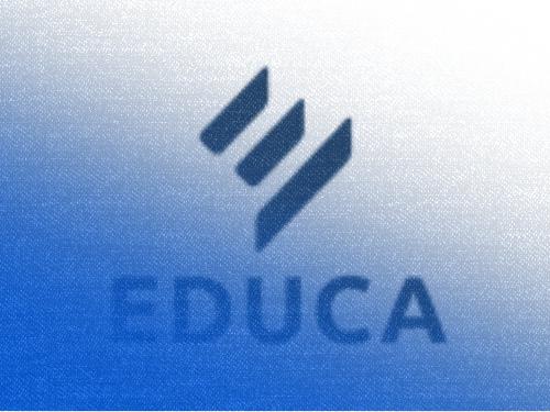 อพวช.ติดปีกความรู้ให้ครูไทยในงาน EDUCA 2020  แนะแนวทางสร้างกิจกรรมการเรียนรู้นอกห้องเรียนอย่างมีประสิทธิภาพ