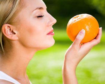 5 กลิ่นอาหาร ที่จะช่วยให้คุณผอม!